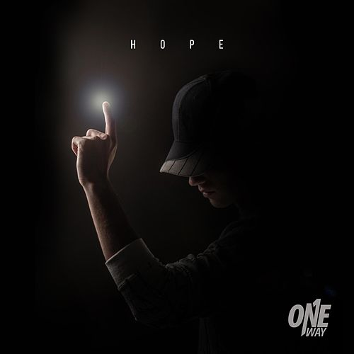 Hope by One Way