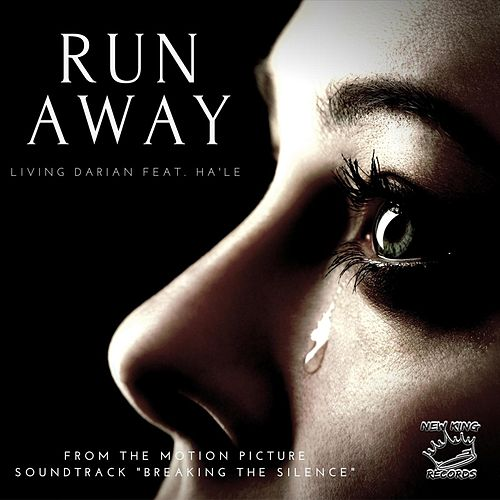 Run Away (From