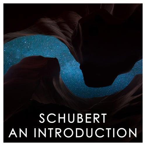 Schubert: An Introduction by Franz Schubert