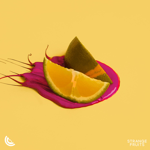 One Dance de Dmnds