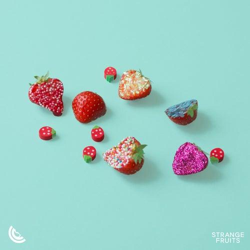 Sugar de F.E.B.