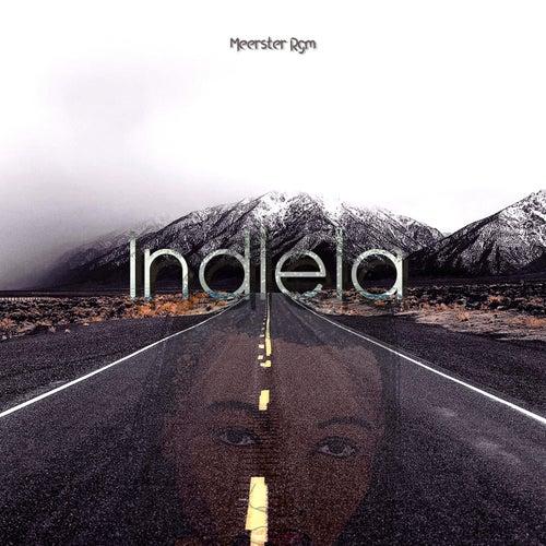 Indlela by Meerster Rgm
