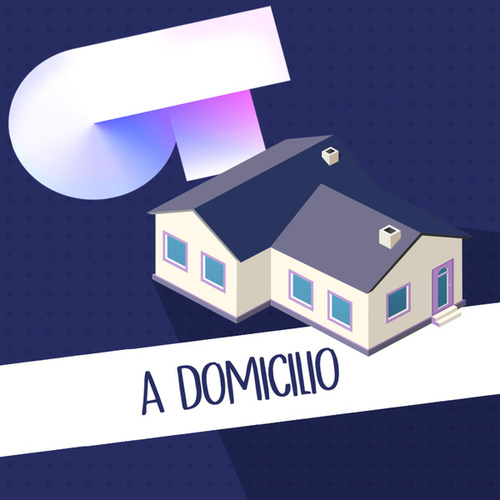 OT a Domicilio de Various Artists