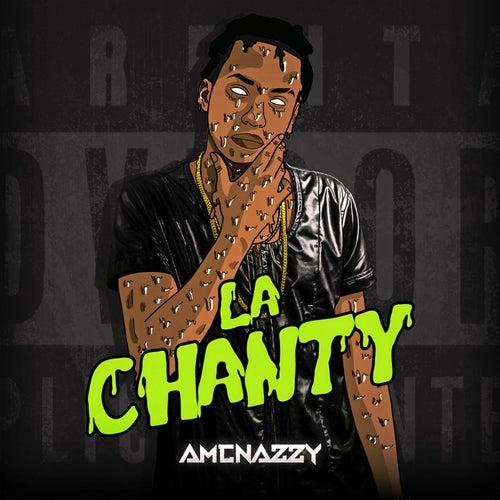 La Chanty de Amenazzy