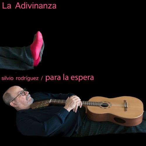La Adivinanza by Silvio Rodriguez