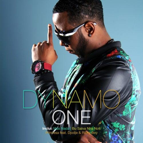 One de Dynamo