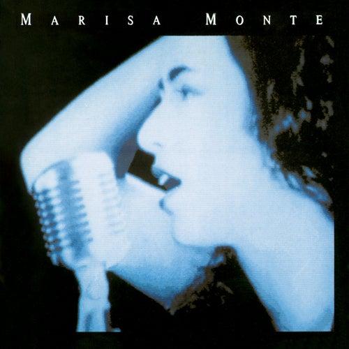Marisa Monte MM (Ao Vivo) de Marisa Monte