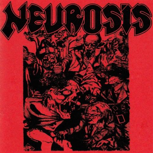 Más Allá De La Demencia de Neurosis