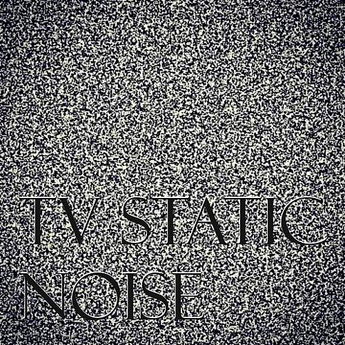 TV Static Noise by White Noise Babies