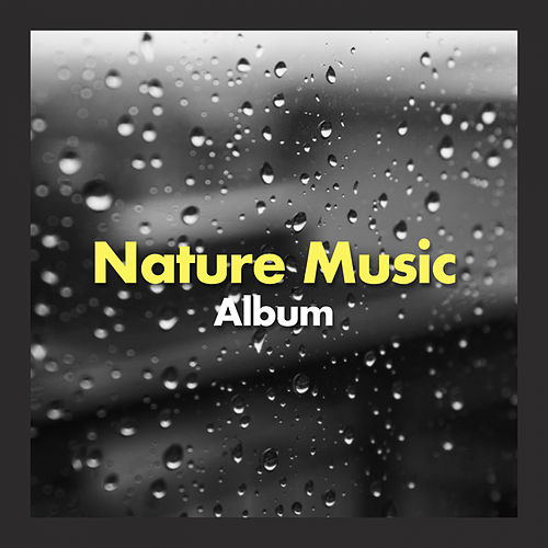 Nature Music by Nature Sounds (1)