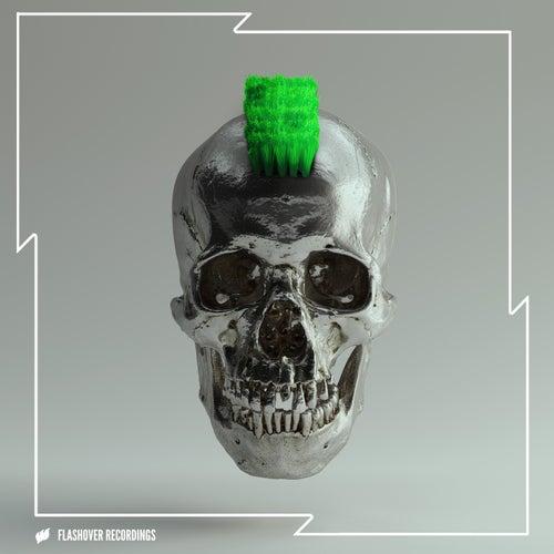 Punk (Tom Staar Remix) by Ferry Corsten