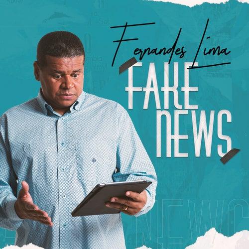 Fake News de Fernandes Lima