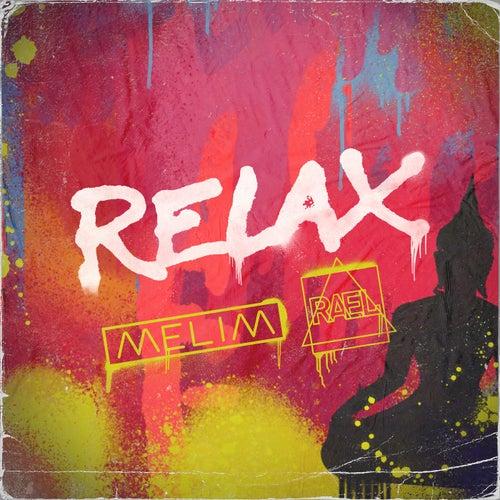 Relax de Melim