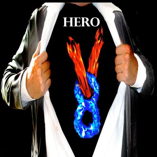 Hero (Demo) by Vertical 8