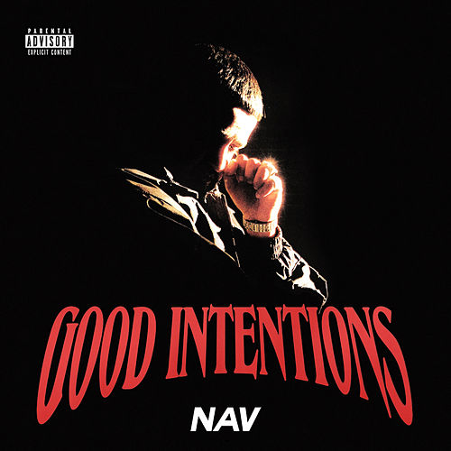 Good Intentions by NAV