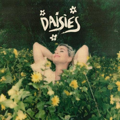 Daisies von Katy Perry