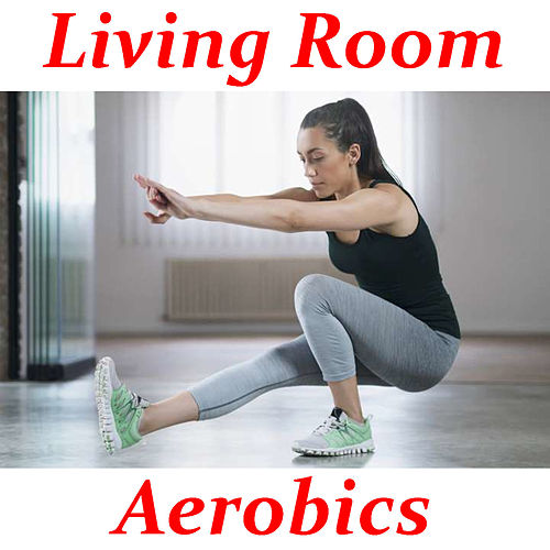 Living Room Aerobics by Various Artists