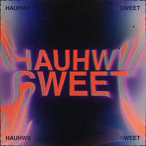 Sweet by Bangers Only