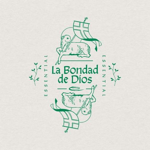 La Bondad de Dios by Essential Worship