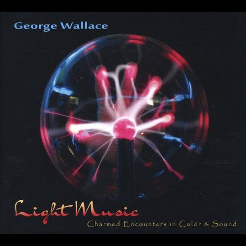 Light Music de George Wallace