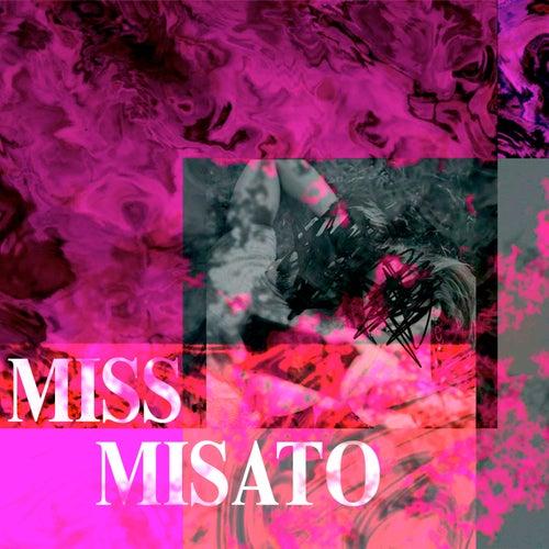 Una foto de nosotros de Miss Misato