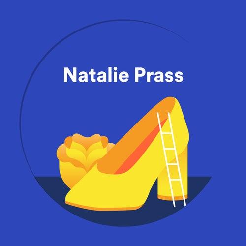 Short Court Style b/w Deja vu by Natalie Prass