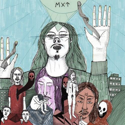 MXT by Machete Bomb