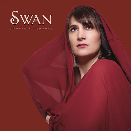 Compte à rebours by Swan