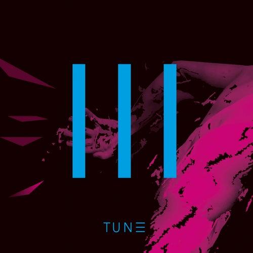 III by Tune