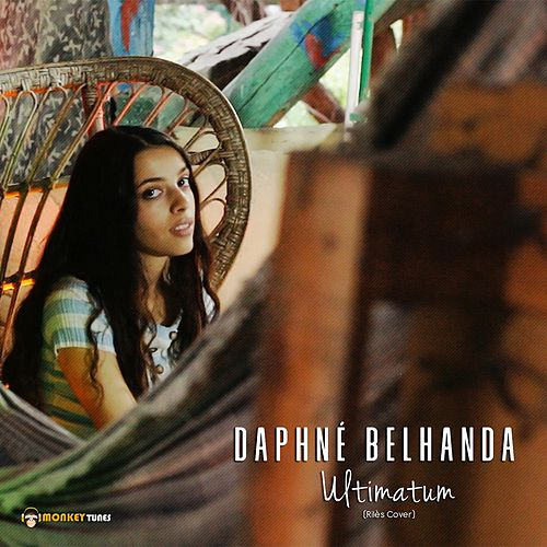 Ultimatum de Daphné Belhanda