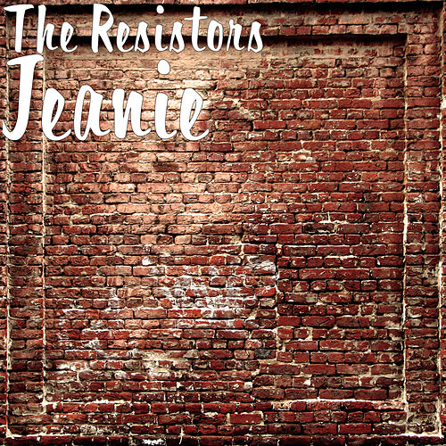 Jeanie by Resistors