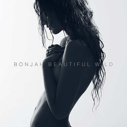 Beautiful Wild by Bonjah