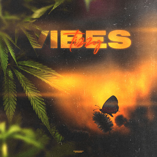 Vibes by Tizzy