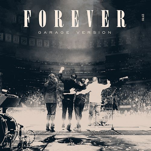 Forever (Garage Version) by Mumford & Sons