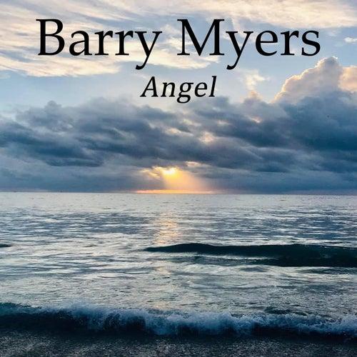 Angel de Barry Myers