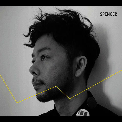Spencer by Spencer