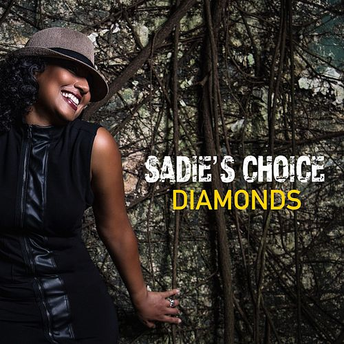 Diamonds de Sadie's Choice