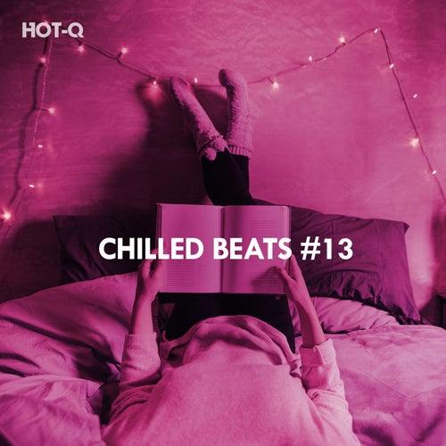 Chilled Beats, Vol. 13 de Hot Q