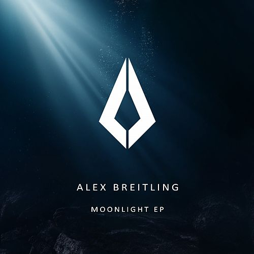 Moonlight EP by Alex Breitling