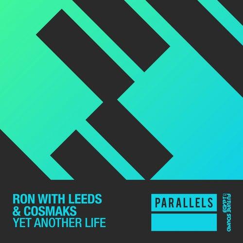 Yet Another Life von Ron