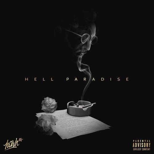 Hell Paradise de Hash24