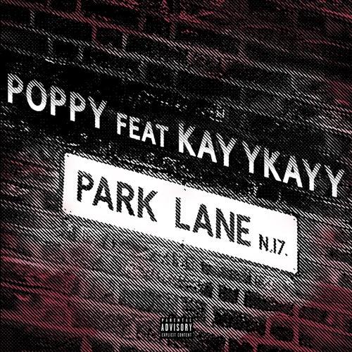 Park Lane von Poppy