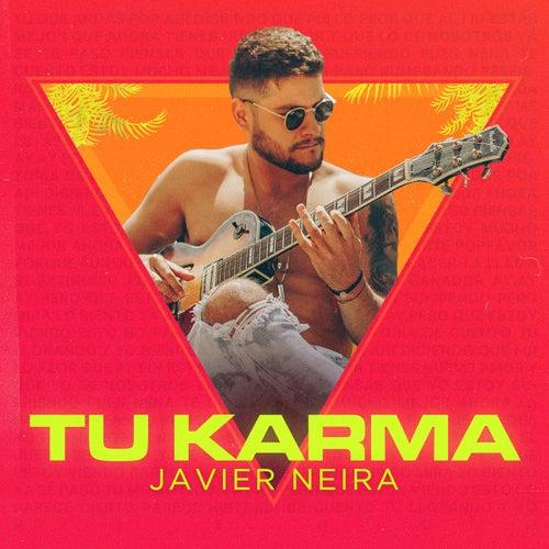 Tu Karma by Javier Neira