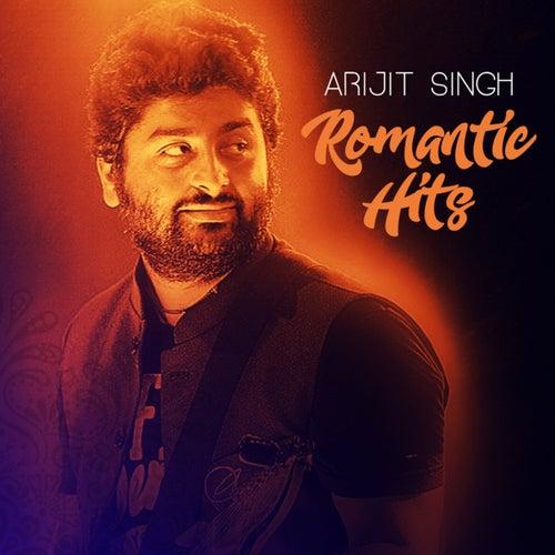 Romantic Hits de Arijit Singh