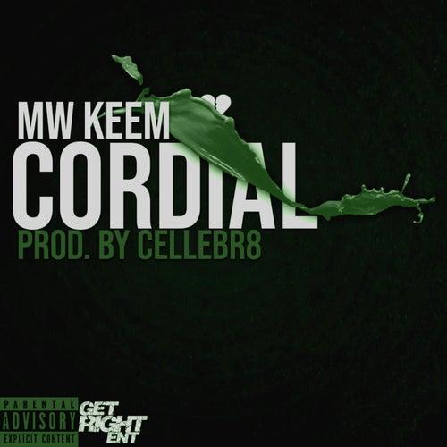 Cordial von MW Keem