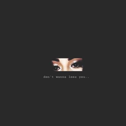 don't wanna lose you.. von Intro II