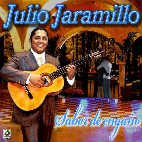 Sabor De Engaño de Julio Jaramillo