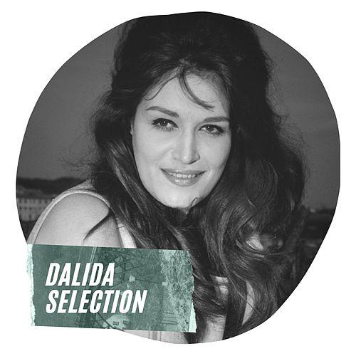 Dalida Selection de Dalida