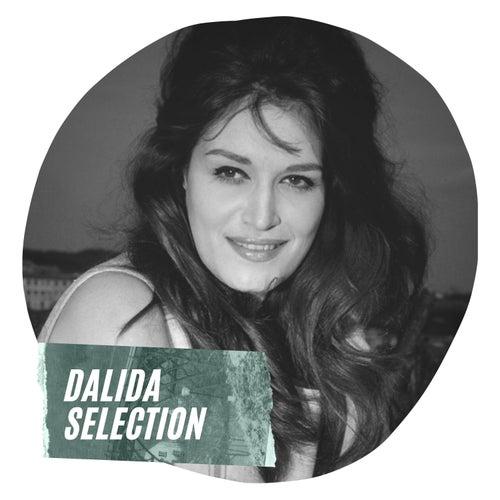 Dalida Selection von Dalida