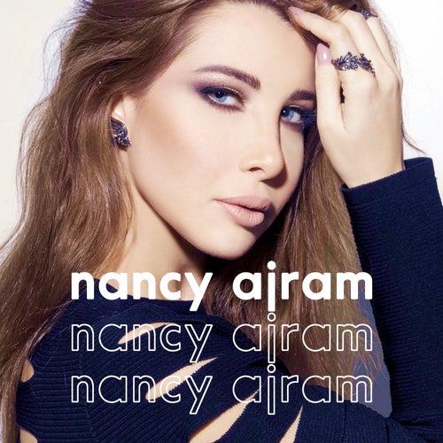 Nancy Ajram (Copyright Claim) by Nancy Ajram